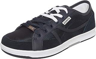 Kinetix Belgar Erkek Sneaker