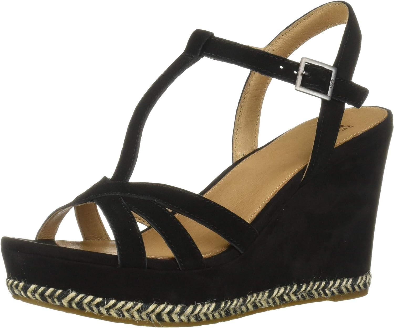 UGG New item Women's Melissa Max 44% OFF Sandal Wedge
