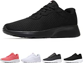 MAITRIP Womens Lightweight Breathable Mesh Running Sneakers (Size:US6.5-US11)