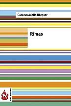 Rimas: (Low cost). Edición limitada (Spanish Edition)