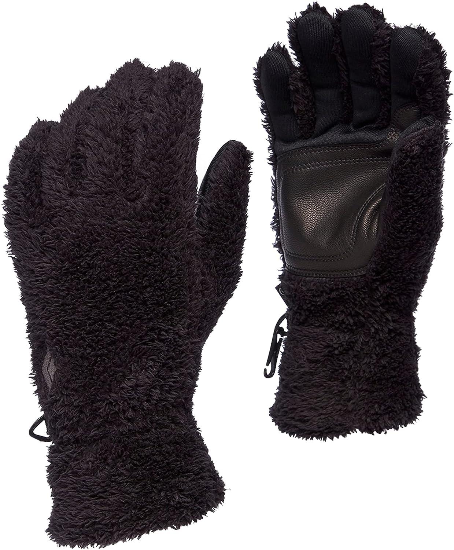 Black Diamond Equipment Fixed price for sale Superior - Super Screentap B Heavyweight Gloves