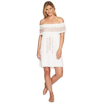 Sanctuary Lulu Dress (Light Dune) Women