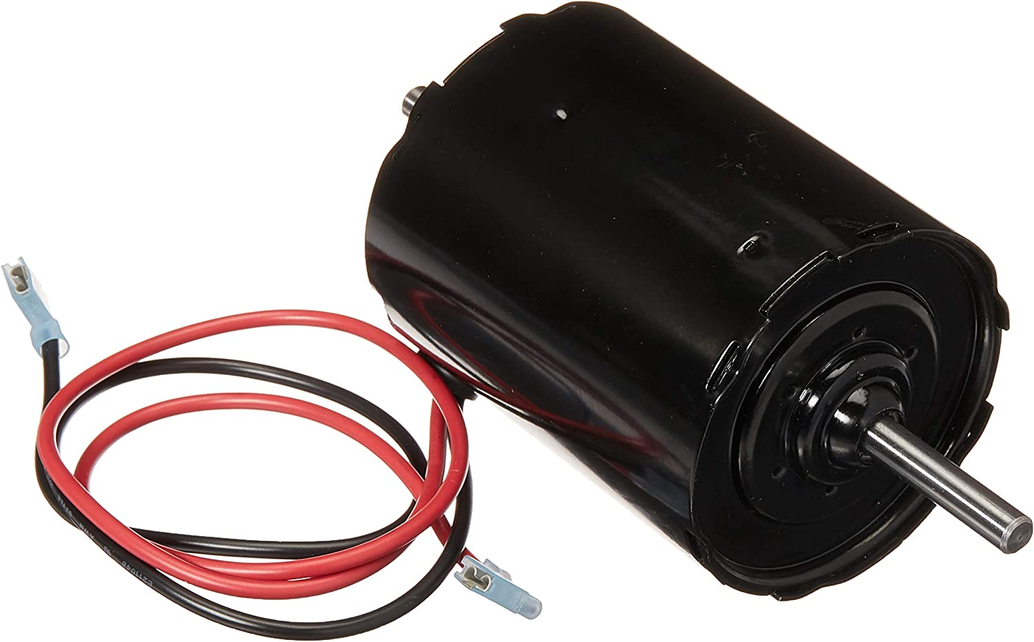 specialty Sale special price shop Atwood 37357 Motor DC89-III 8531-35-III Kit
