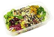 [冷蔵] 野菜を食べよう! 20品目サラダ