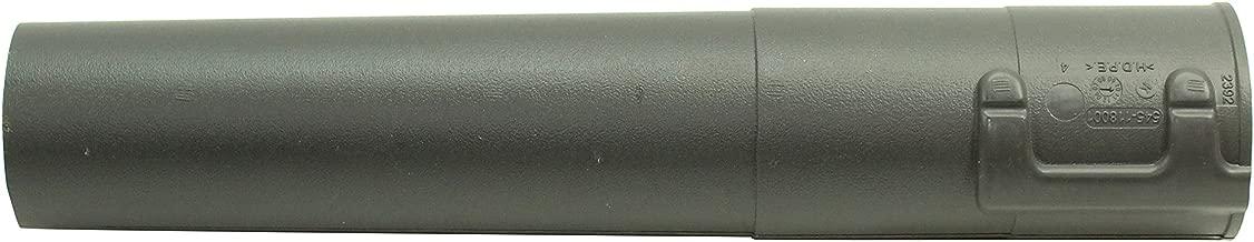 Husqvarna Part Number 545118001 Tube - Lower Blower