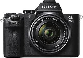 Mejor Camera Sony Imx258 de 2020 - Mejor valorados y revisados
