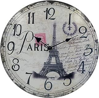 replica clocks sale
