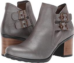 Piombo Janeda Leather