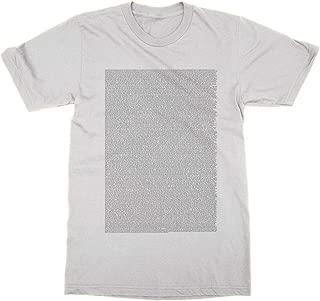 movie script t shirt