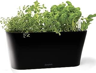 Best compact herb garden Reviews