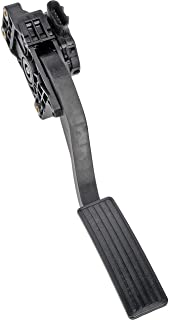Dorman 699-127 Accelerator Pedal for Select Chevrolet/GMC Models