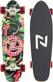 Best z flex board Reviews
