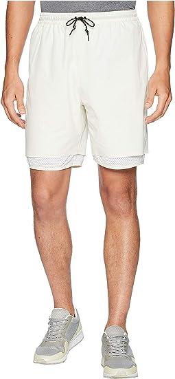 Super Dry 2L Shorts