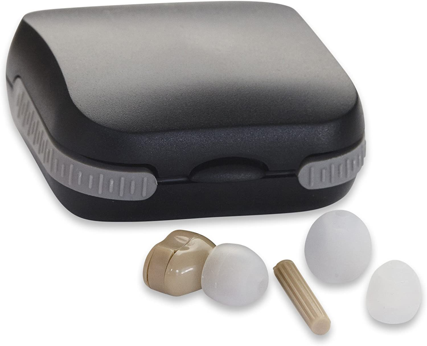 Hearacle discount Ear Amplifier 67% OFF of fixed price Sound