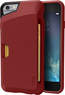 Best otterbox with credit card holder iphone 6 Reviews