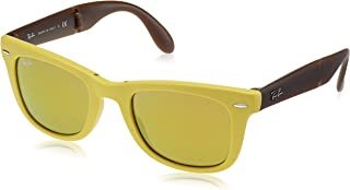 Amazon.com: Ray-Ban - Sunglasses / Sunglasses & Eyewear ...