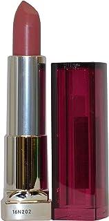 Maybelline Lip Color Sensational - 162 Feel Pink