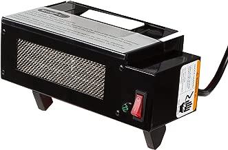 Best blower fan heater Reviews