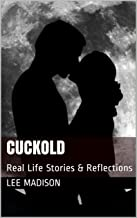 Best real life cuckold stories Reviews