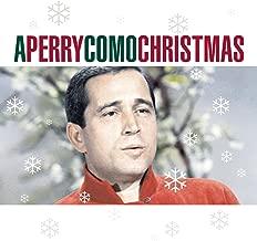 A Perry Como Christmas
