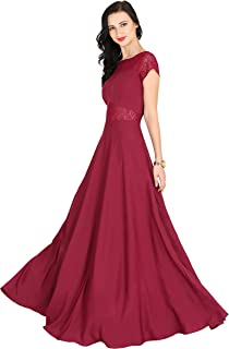 2de27681cde Maxi Women's Dresses: Buy Maxi Women's Dresses online at best prices ...