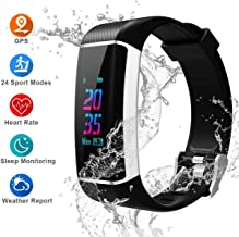 Best apphealth fitness tracker Reviews