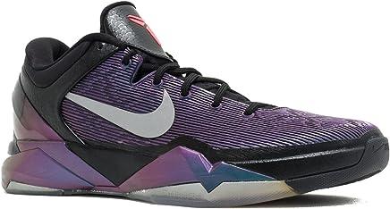 Nike Zoom Kobe 7 488371-005 Schutzumhang B07847D5NS | Sonderkauf