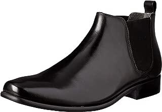Julius Marlow Men's Kick