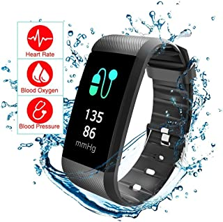 Amazon.com: iOS 8 - zatry Store / Sports & Fitness: Sports & Outdoors