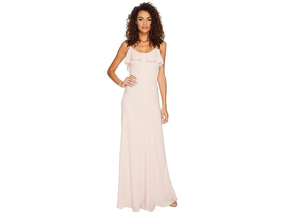 Lucy Love Story Maker Dress (Pink Quartz) Women