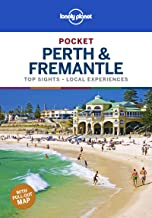 Best kimberley travel guide book Reviews