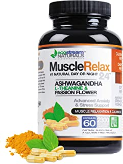 Best relax eze herbal formula Reviews