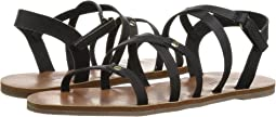 Nine West Kids Rondaah (Little Kid/Big Kid)