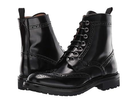 Church's Angelina 2 Boot