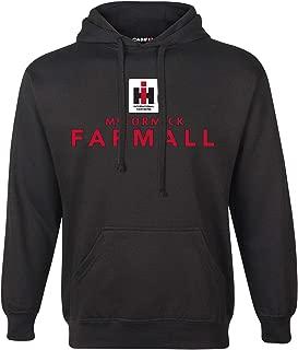 Best farmall ih clothing Reviews
