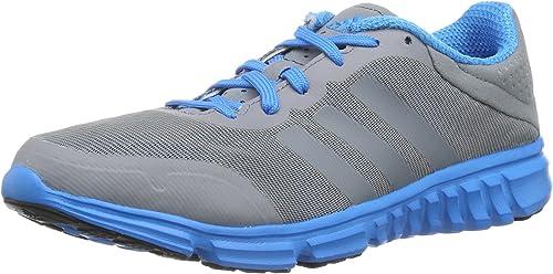 Adidas Perforhommece Breeze 303evo xJ d66694Unisexe Enfants Chaussures de Sport Fitness