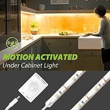 Best kitchen kick plate lights Reviews
