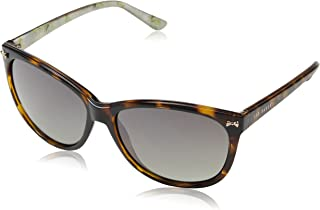 ted baker womens sunglasses