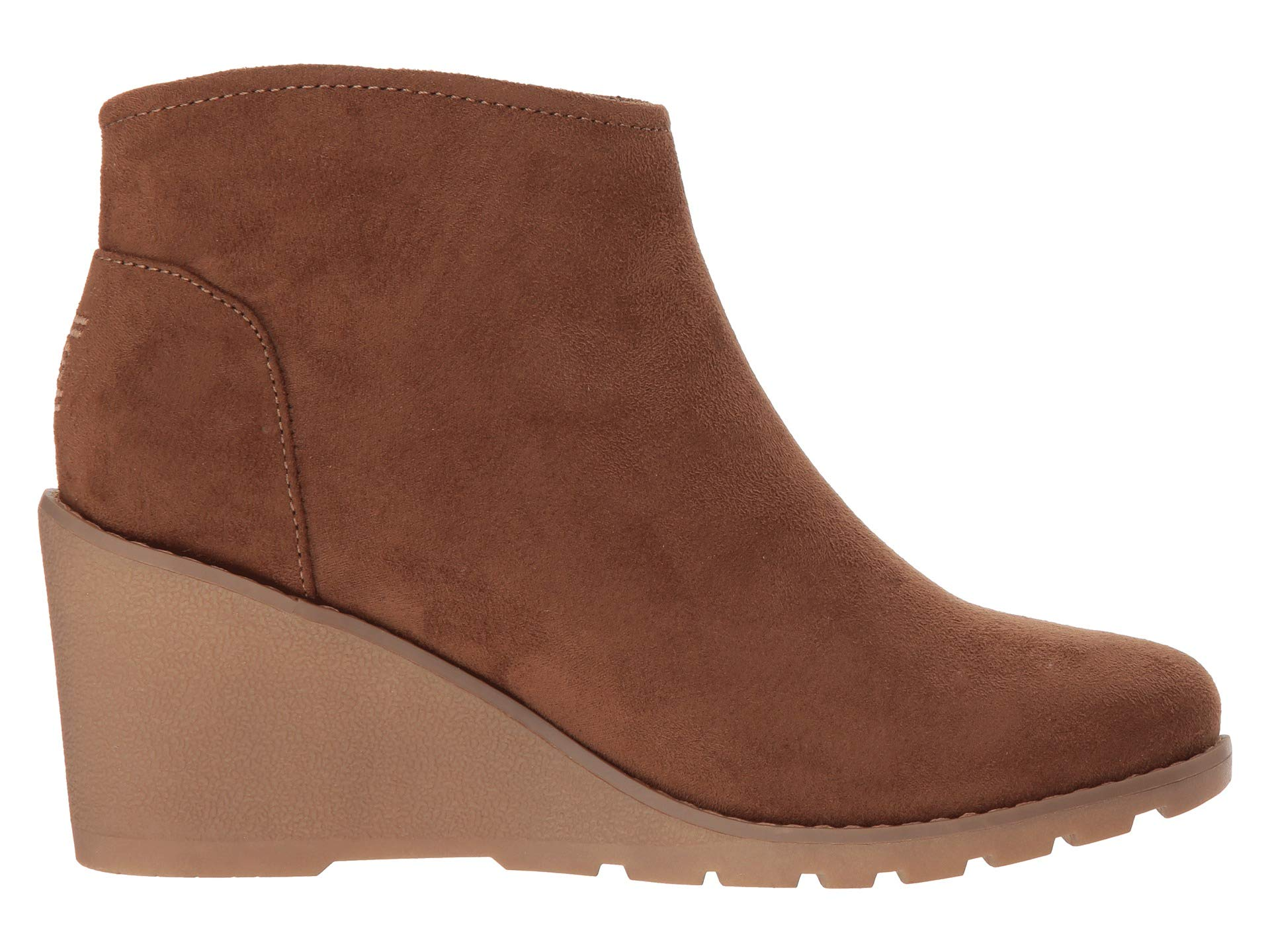 Skechers From Brown Weed Bobs Tumble 5FSXBxZw