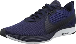 Nike Men's Zoom Strike 2 Competition Running Shoes