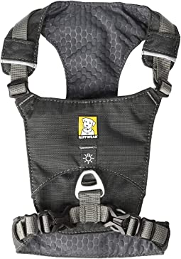 Hi & Lite Harness
