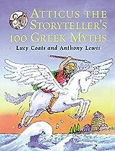 atticus greek myths