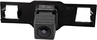Master Tailgaters Replacement for Toyota Camry Backup Camera (2015-2017) OE Part # 86790-06040