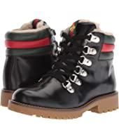 Gucci Kids - Jonathan Boot (Little Kid)