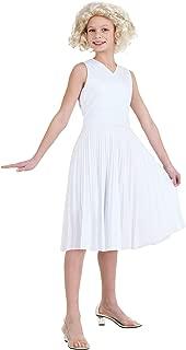 Child Hollywood Star Costume Dress