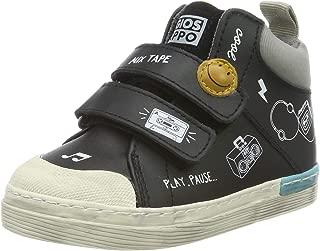Amazon.es: Gioseppo Zapatos para niño Zapatos: Zapatos y