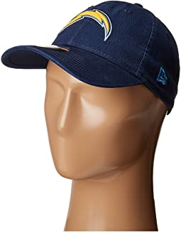 Los Angeles Chargers 9TWENTY Core