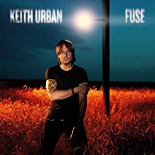 Best keith urban free mp3 Reviews