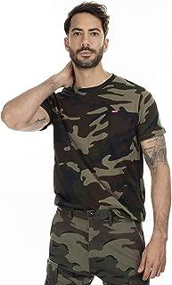 Levi's Ss Original Hm Tee Erkek T-Shirt