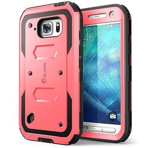 100% authentic 985c5 2dfbc Samsung Galaxy S6 Active Case Full Body: Amazon.com